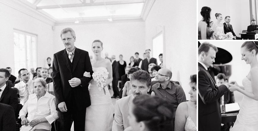 Hochzeit-Ulm-Schloss-Erbach-001