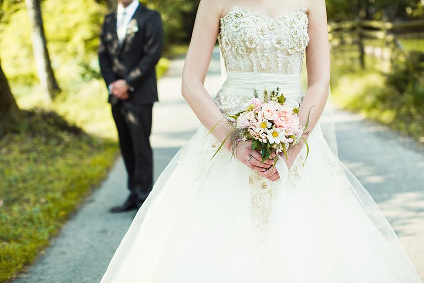 Hochzeit-Lautenbachhof-001