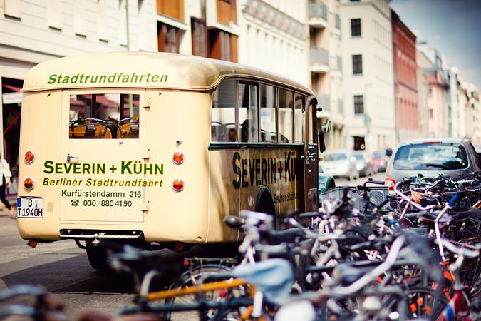 hochzeitsfotograf_berlin_054