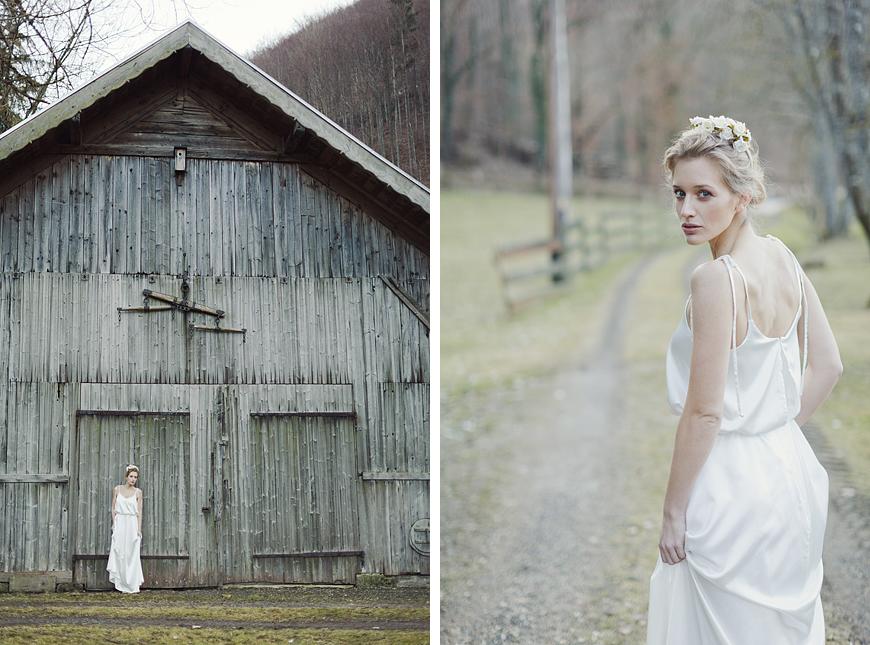 Brautmodeshooting-Tuebingen02